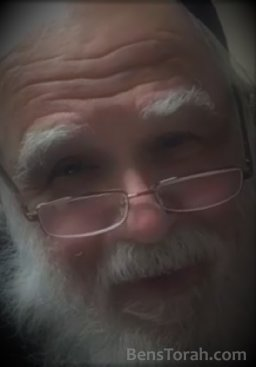 Esay D'Rabbim