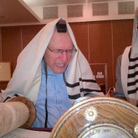 Is There Pluralism in Hashkafa?