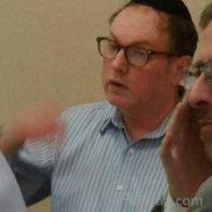 Fasting On Yom Kippur 4