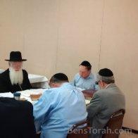 Fasting On Yom Kippur 5