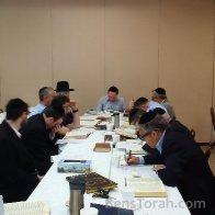 Fasting On Yom Kippur 6
