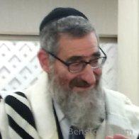 Gitten - Rabbi Akiva Eiger Siman 112