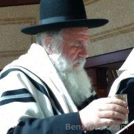 Tosefess Yom Tov - Part 1