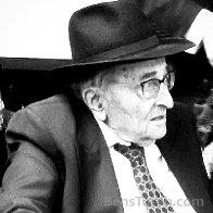 Passover Hagaddah 2016/Rabbi Raphael Pelcovitz