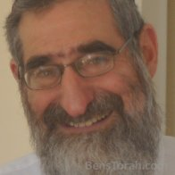 Tzitz Eliezer - Taking Medicines and Vitamins on Shabbos