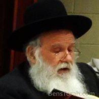 Hallel On Rosh Hashana