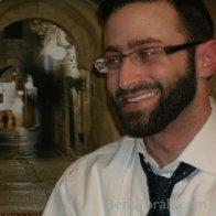 The Mitzvah of Shema
