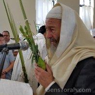 Chaim Dovid - Hallel - 10-19-2016