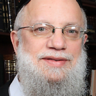 Rabbi Moshe Brown: Thoughts At The End Of Chanukah