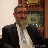 Cholov U'Gevinas Yisroel - Chasam Sofer, Chazon Ish, Igros Moshe