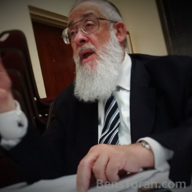 Dangerous Medical Procedures In Halacha
