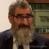 Zevachim - Chap  1 - Chofetz Chaim - Likutey Halachos - Zevach Todah