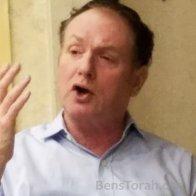Bal Toseph Ubal Tigra Part 1 - Mitzvah 454