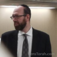 Hatzolah Services On Shabbos Part 2