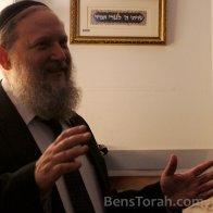 Why Jews Don't Believe In Jesus - Part 2