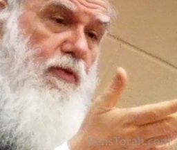 BAdam Damo Yishafech - Part 2
