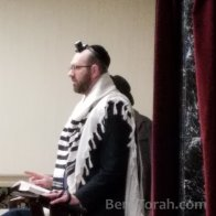 Shabbos: Making Ice & Using Spray Cans
