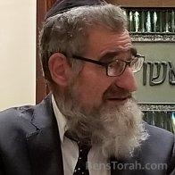 Yoreh Deah - Bittul