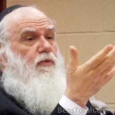 Tosefess Yom Tov LGabay Mitzvos