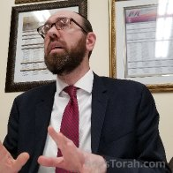 Using Jewish Children For Chillul Shabbos