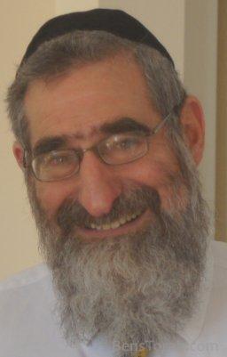 Nazir Laolam