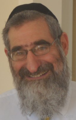 Nazir - Massneh Al Ma Shekosuv Batorah