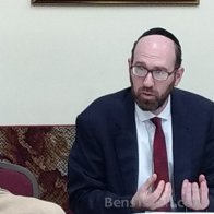 Using Jewish Children For Chillul Shabbos Part 2