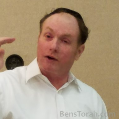 Mitzvah 230 - Not To Delay Employee Wage - Part 2