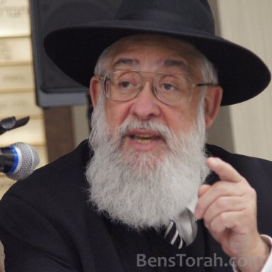 The Mitzvah of Chanukah