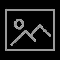 Erev Rosh Hashana