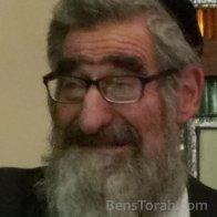 If One Missed Shemona Esreh Mincha Shabbos